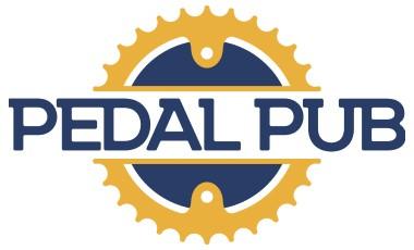 Pedal Pub logo.jpg