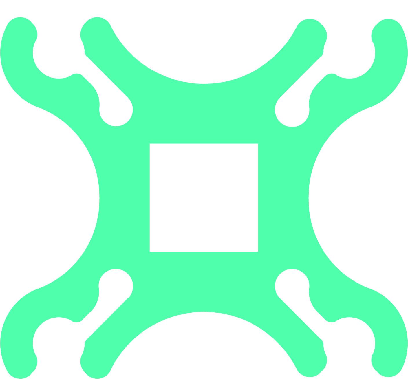 MORE Technologies Logo - Blue.jpg