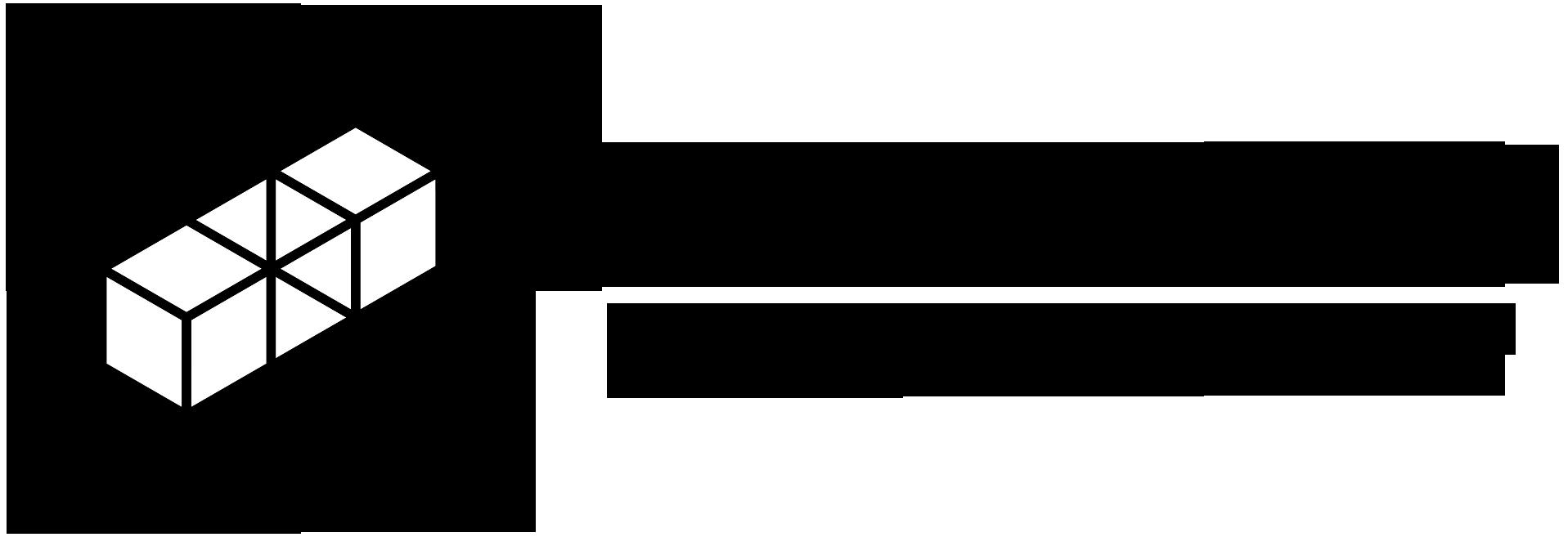 LogoHorz_Black.png