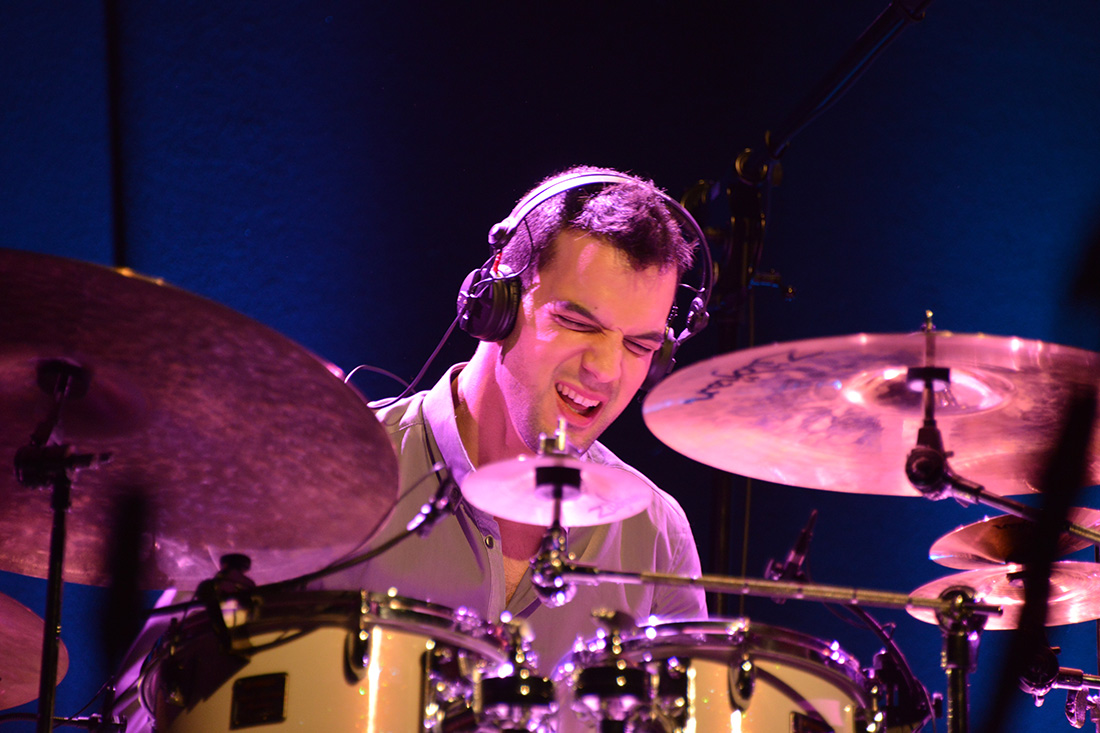 session-drummer-for-hire-marito.jpg