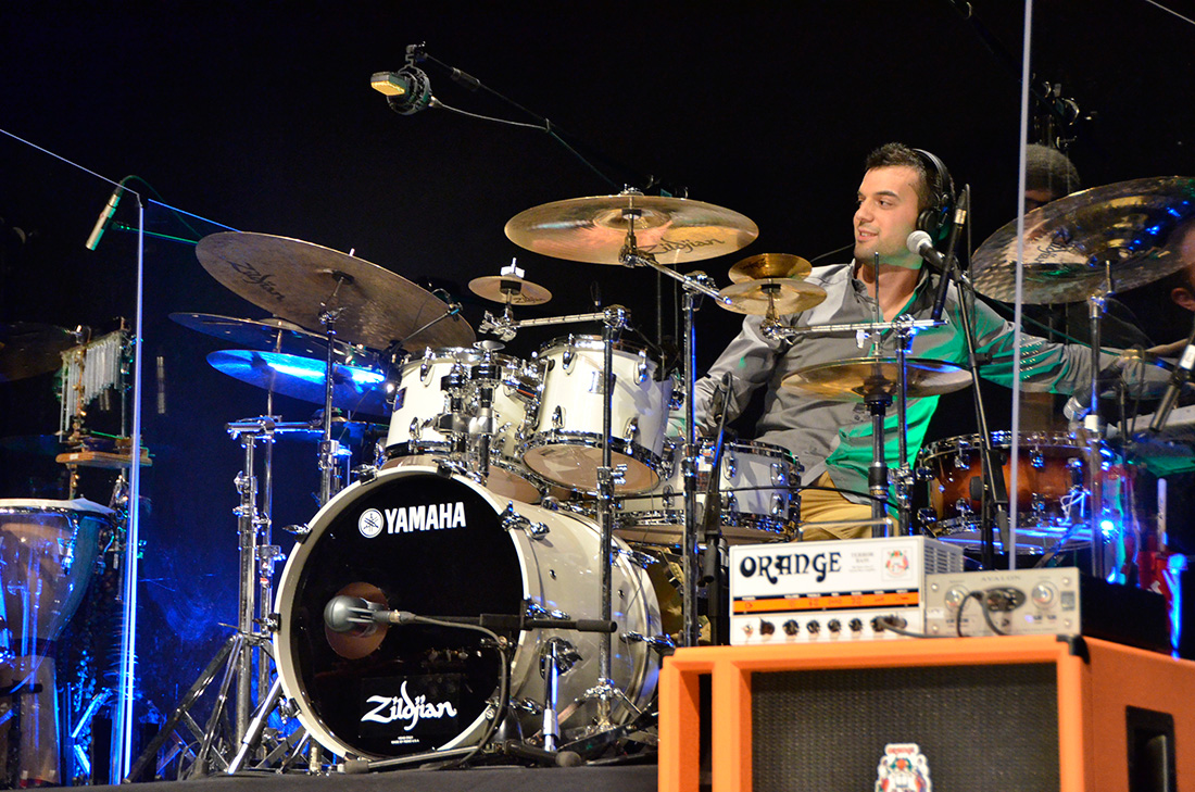live-session-drummer-marito.jpg