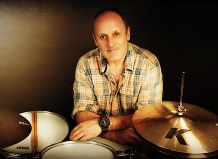 session-drummer-for-hire-steve.jpg