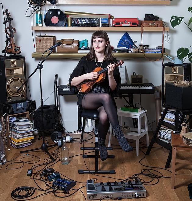 jazz-violin-home-recording-studio.png