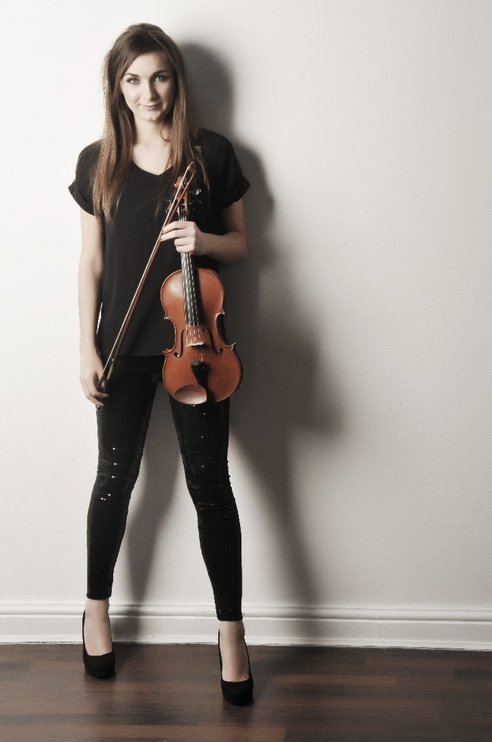 online-violinist-for-hire.jpg