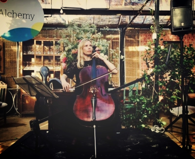 cello-player-for-hire.jpg
