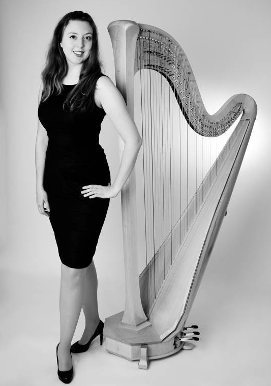 musicians-for-hire-harpist.png