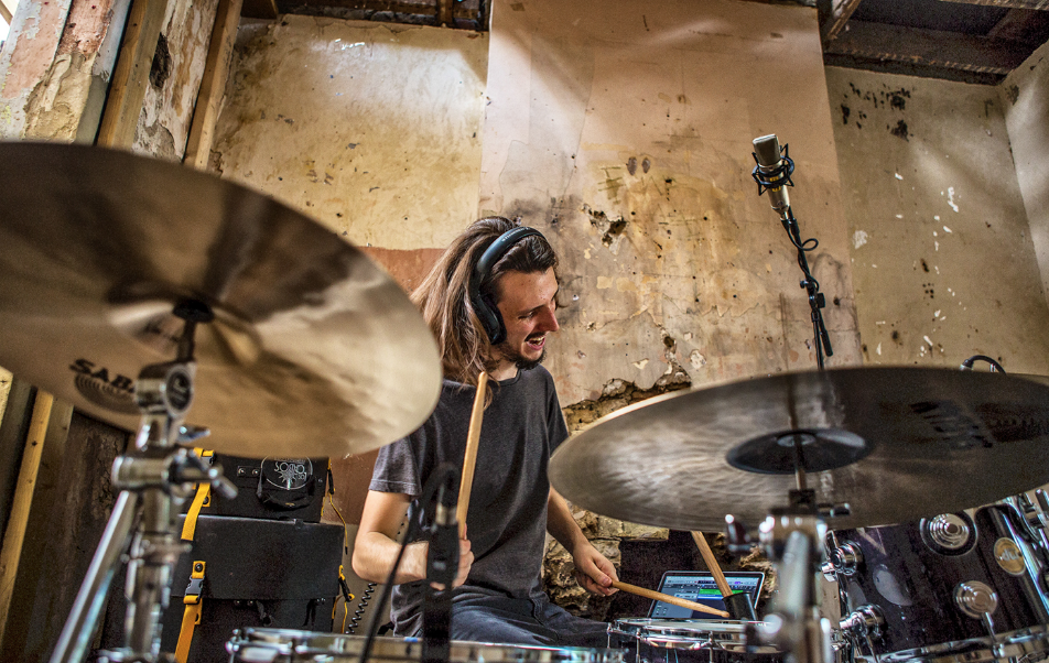 session-drummer-for-hire-jake.png