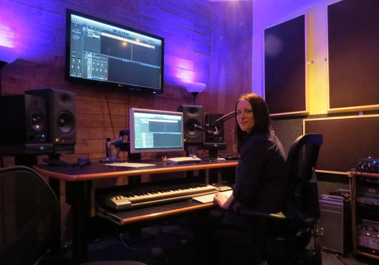 music-producer-for-hire-aubrey.jpg