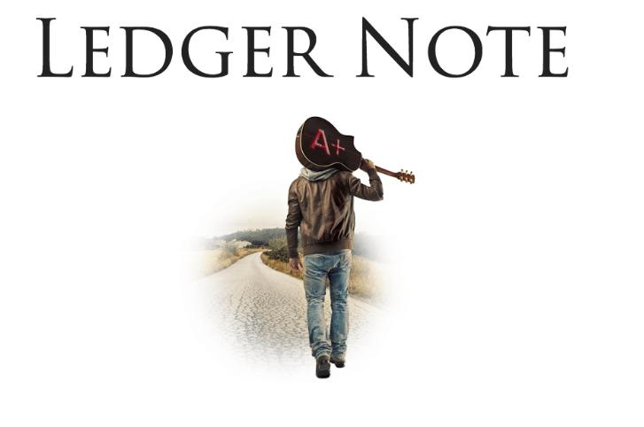 ledger note.png