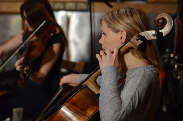 hire-cello-players.jpeg