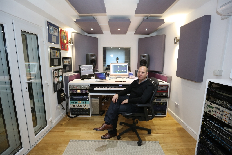 record-producer-andy-whitmore.jpg