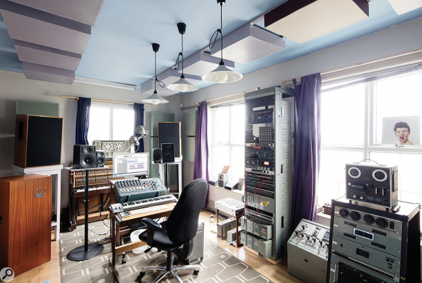 mixing-engineer-for-hire-jim.png