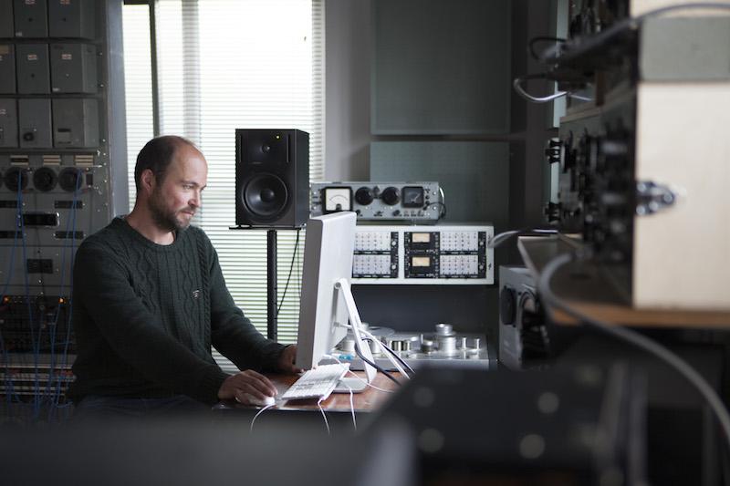 mastering-engineer-for-hire-jim.jpg