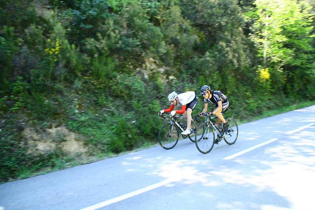 Girona_cyclists_twisted-instigator.jpg