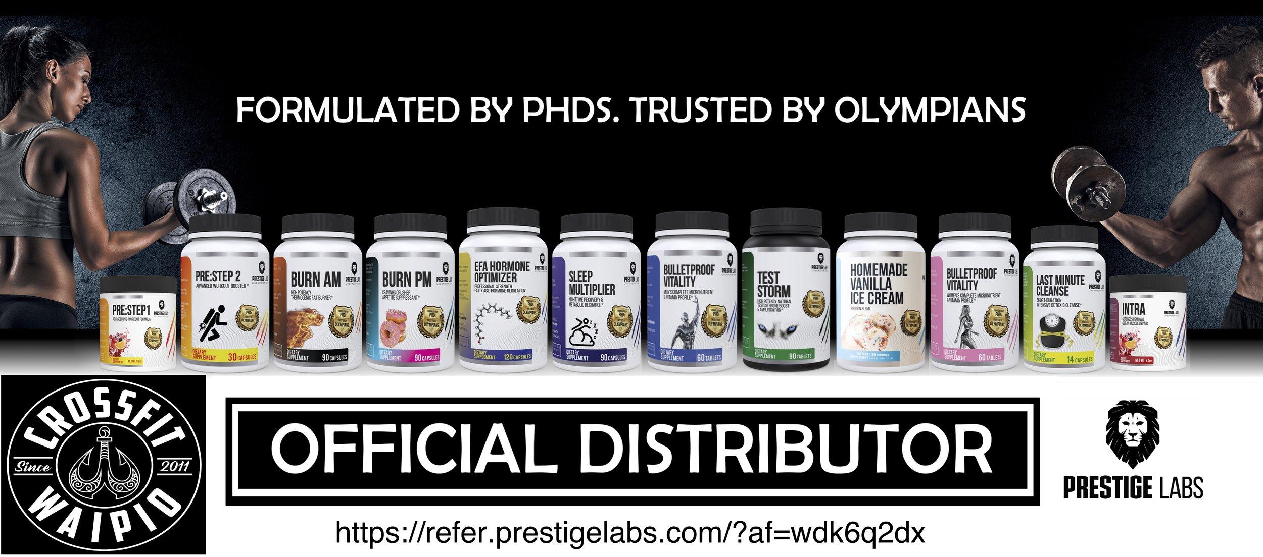 distributor with logo.jpg