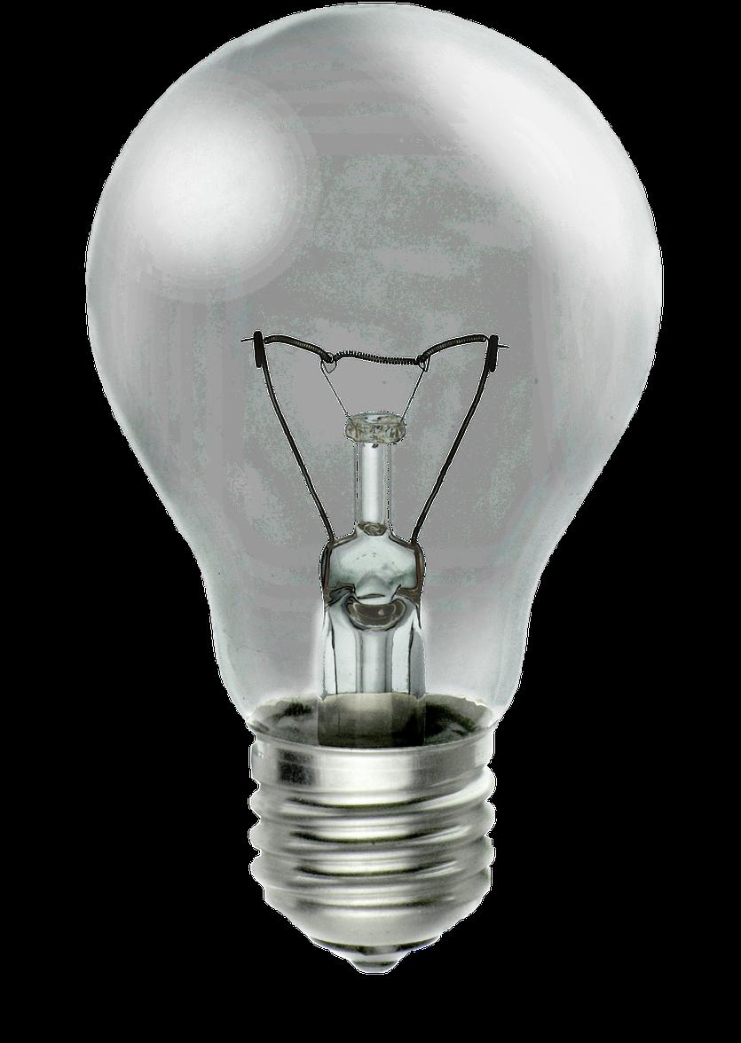 light-bulb-2988944_1280.png