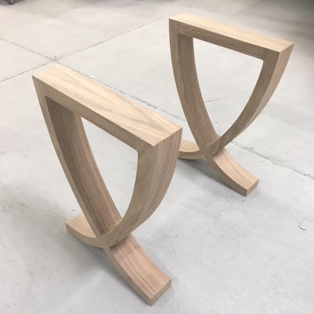 table legs 1.jpg