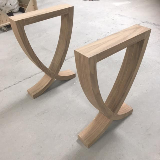 table legs 3.jpg