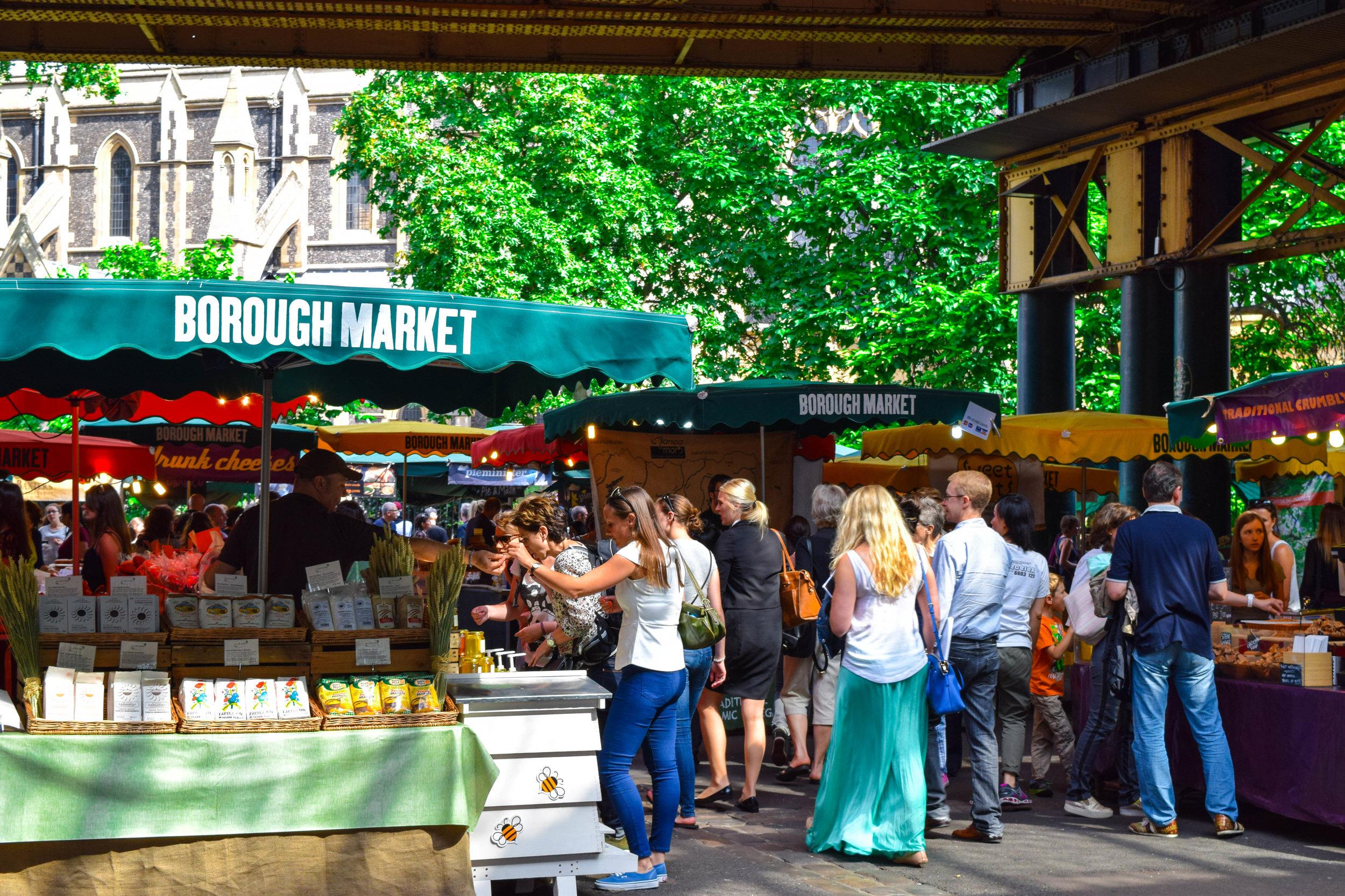 market shopping.jpeg