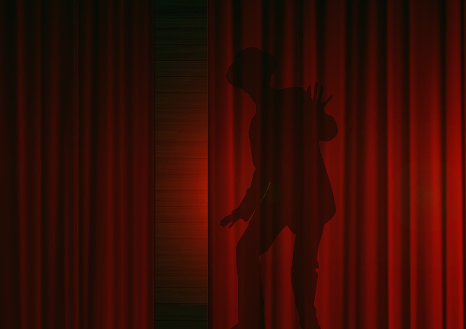 man behind curtain.jpg