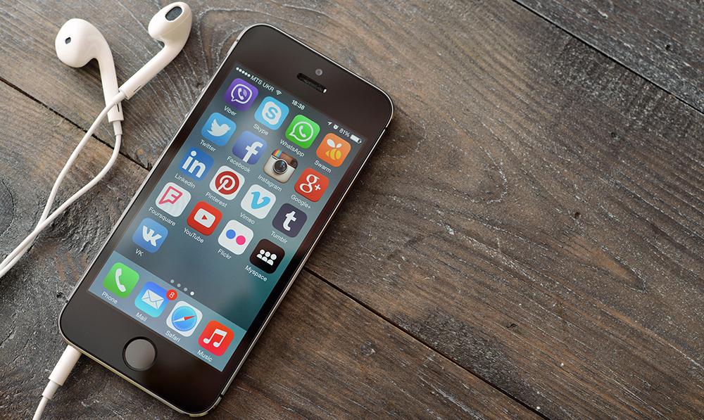 social_media_icons_iphone_6_screen_1000x597.jpg