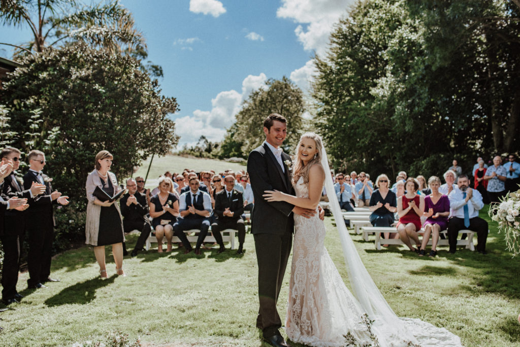 now taking bookings - Finding the perfect wedding venue can be made so much easier once you visit The Narrows Landing. Bespoke weddings and celebrations are possible with us. Create a day which is perfectly unique to just the two of you.
