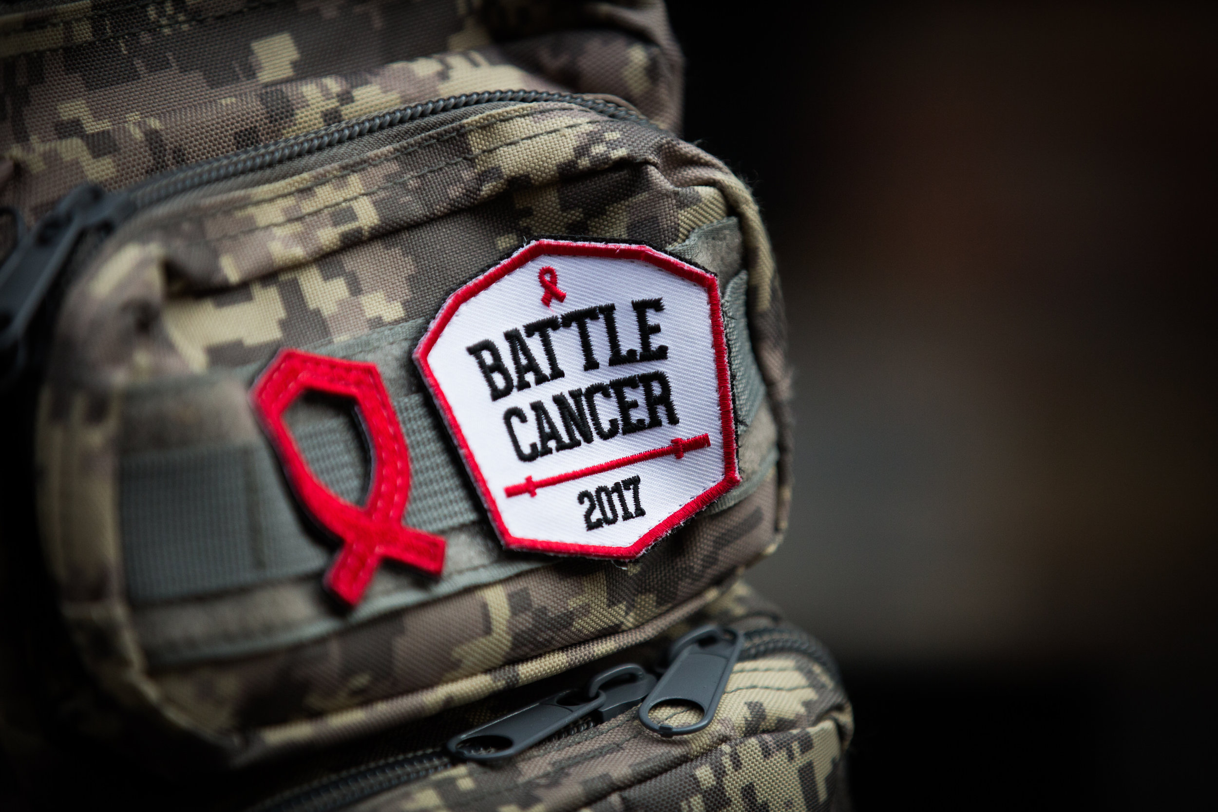 Battle Cancer 18-38.jpg