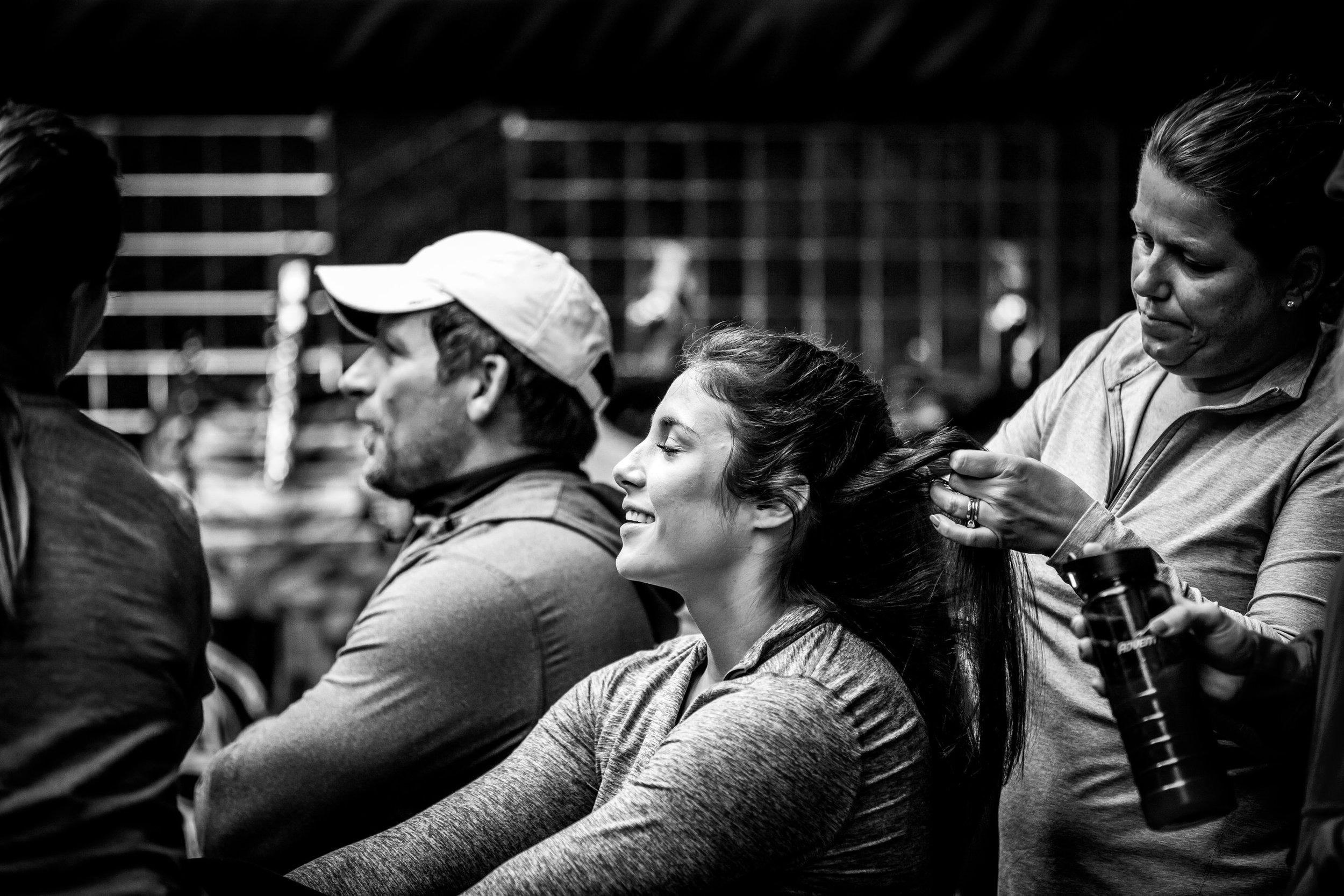 Gorilla Warfare CrossFit Clitheroe 2018-17.jpg