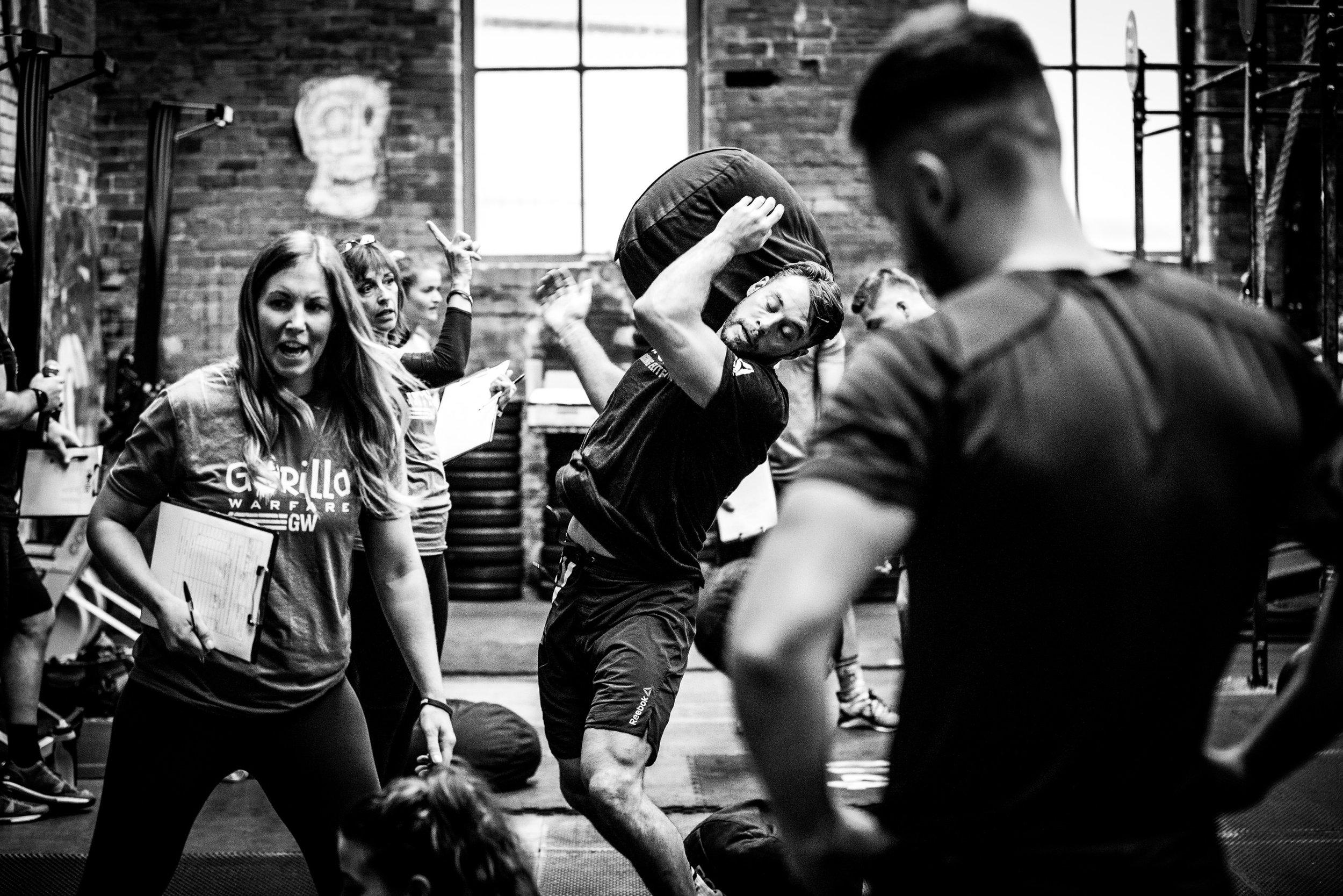 Gorilla Warfare CrossFit Clitheroe 2018-46.jpg