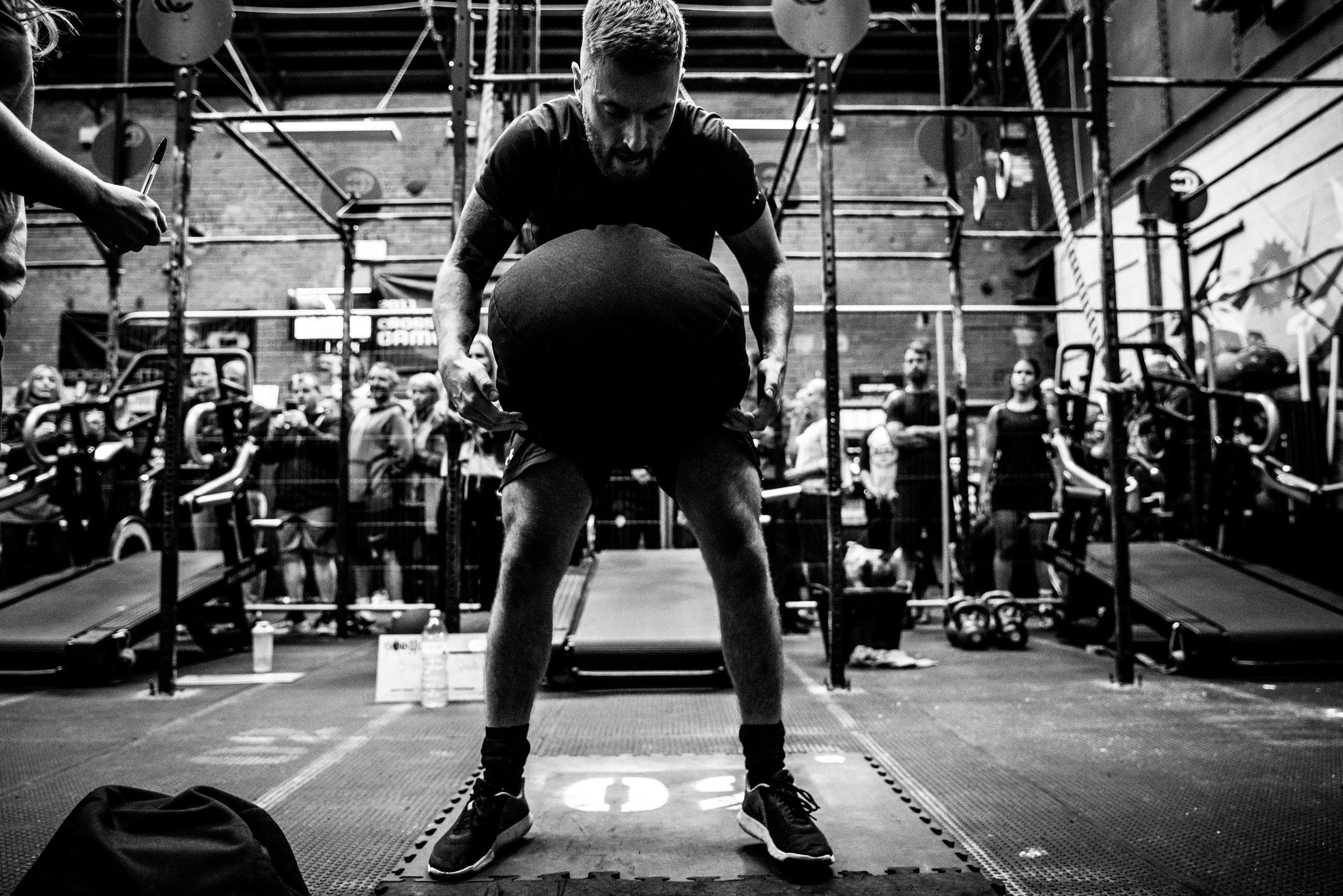 Gorilla Warfare CrossFit Clitheroe 2018-50.jpg