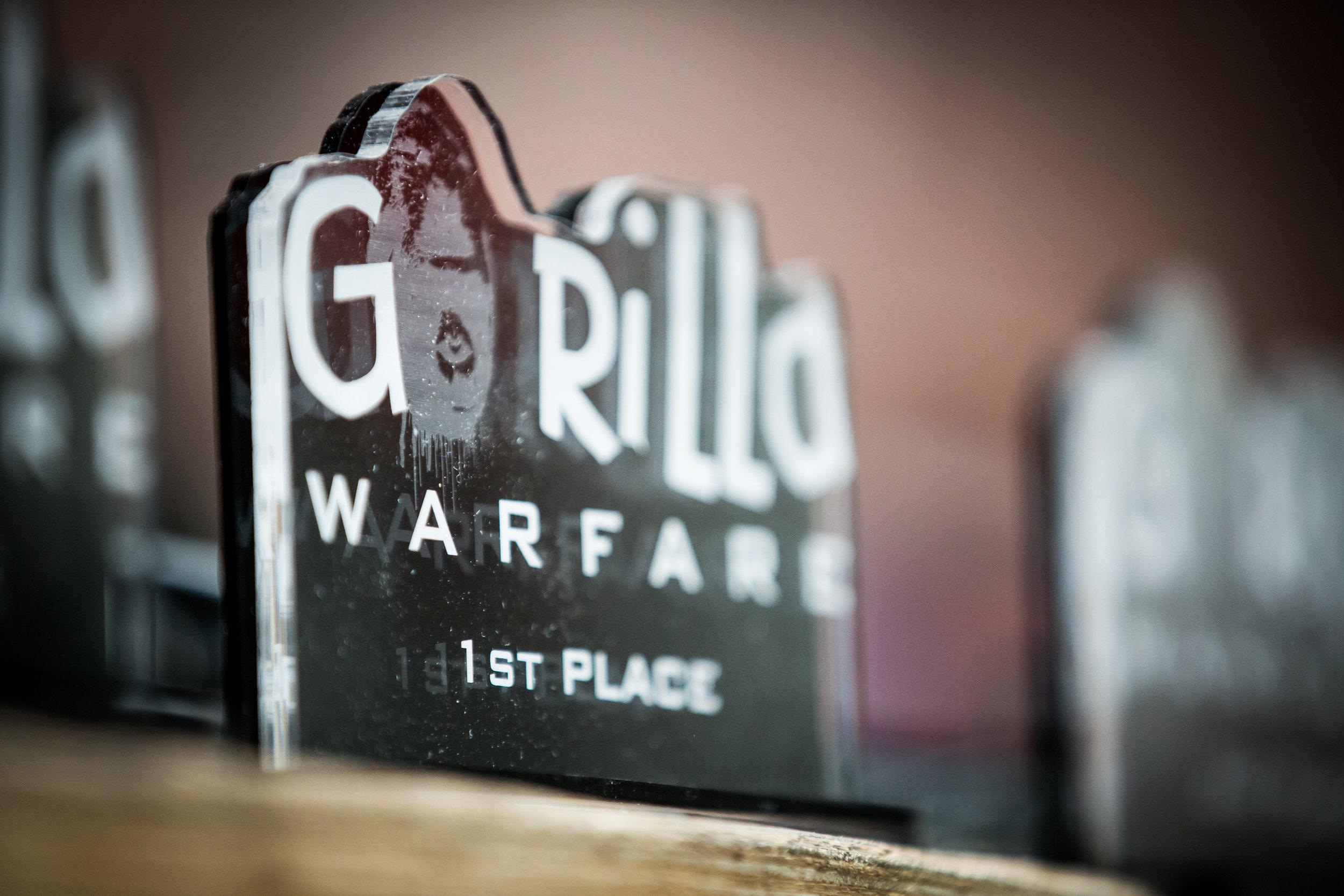 Gorilla Warfare CrossFit Clitheroe 2018-59.jpg