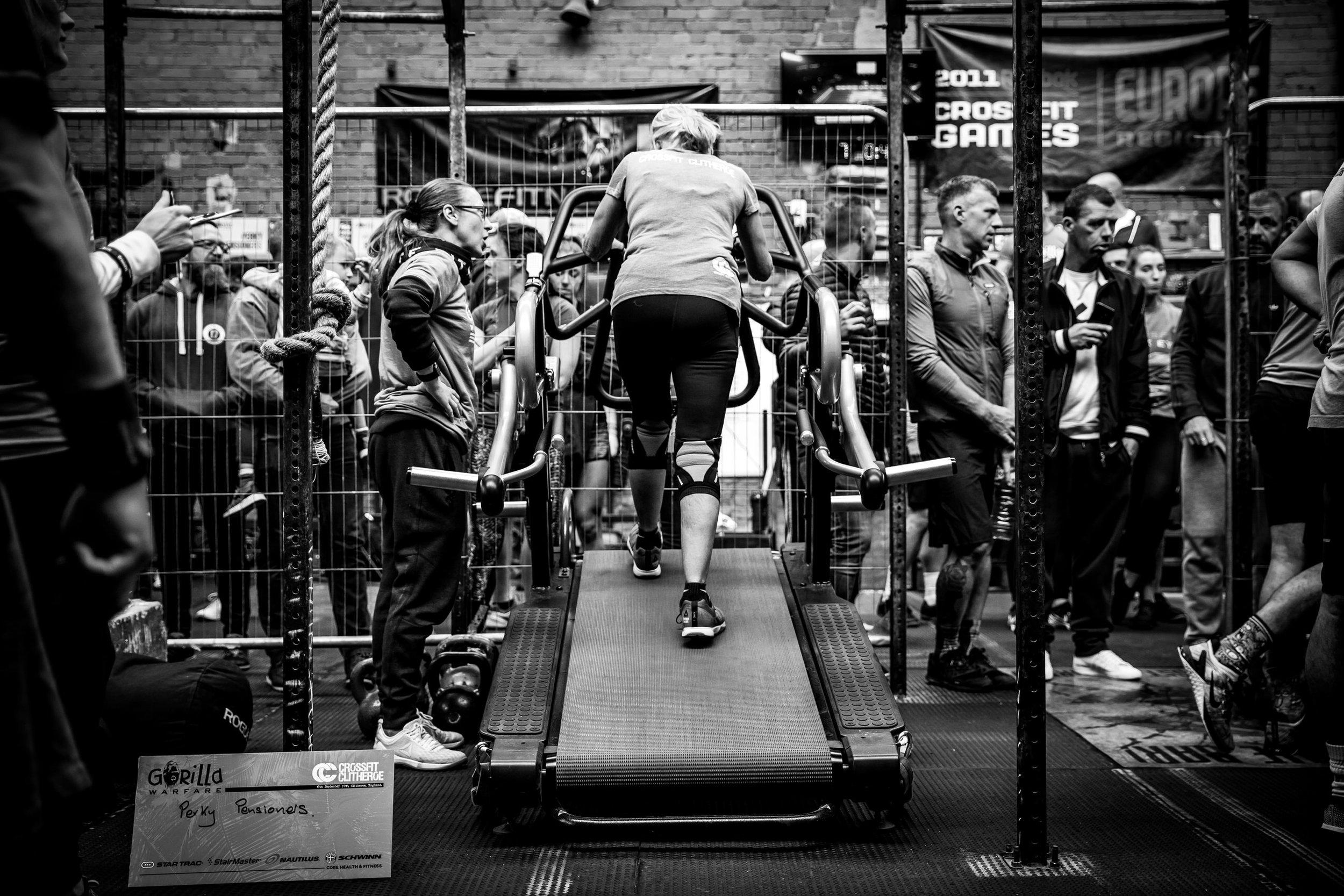 Gorilla Warfare CrossFit Clitheroe 2018-72.jpg