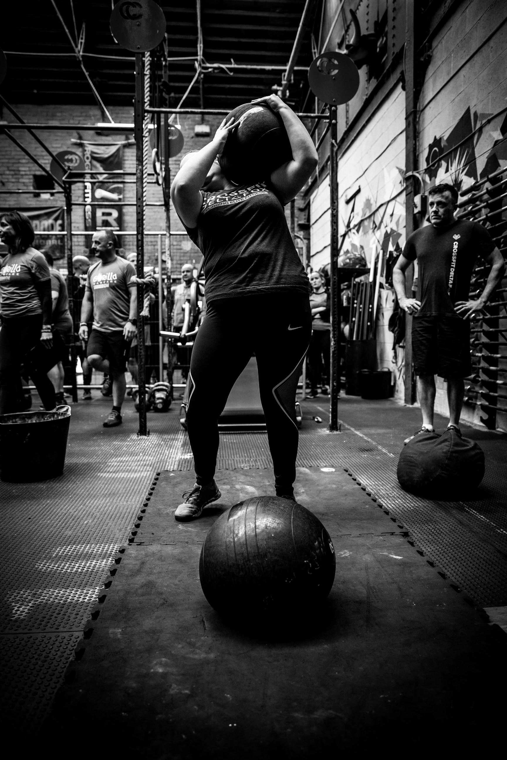 Gorilla Warfare CrossFit Clitheroe 2018-79.jpg