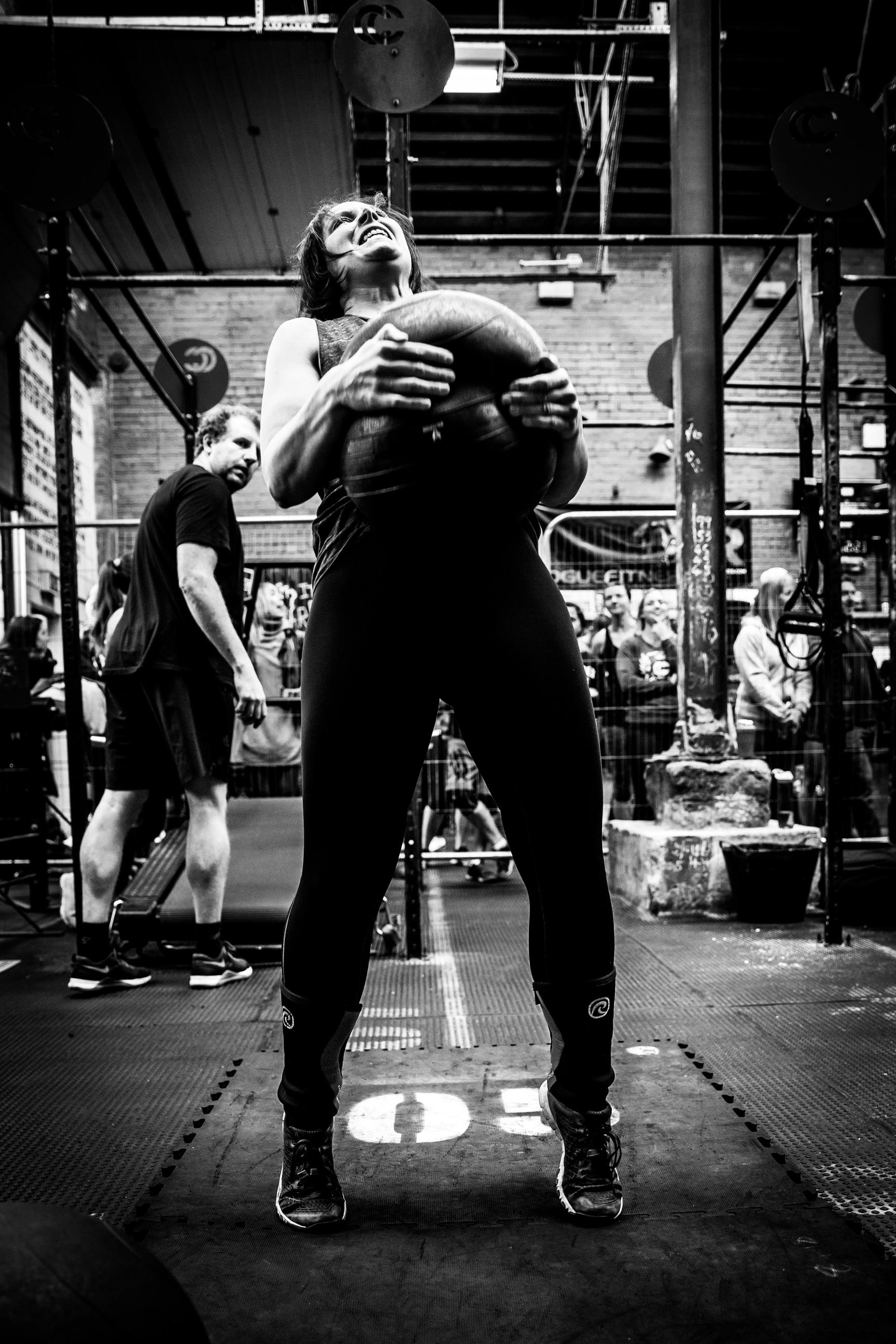 Gorilla Warfare CrossFit Clitheroe 2018-80.jpg