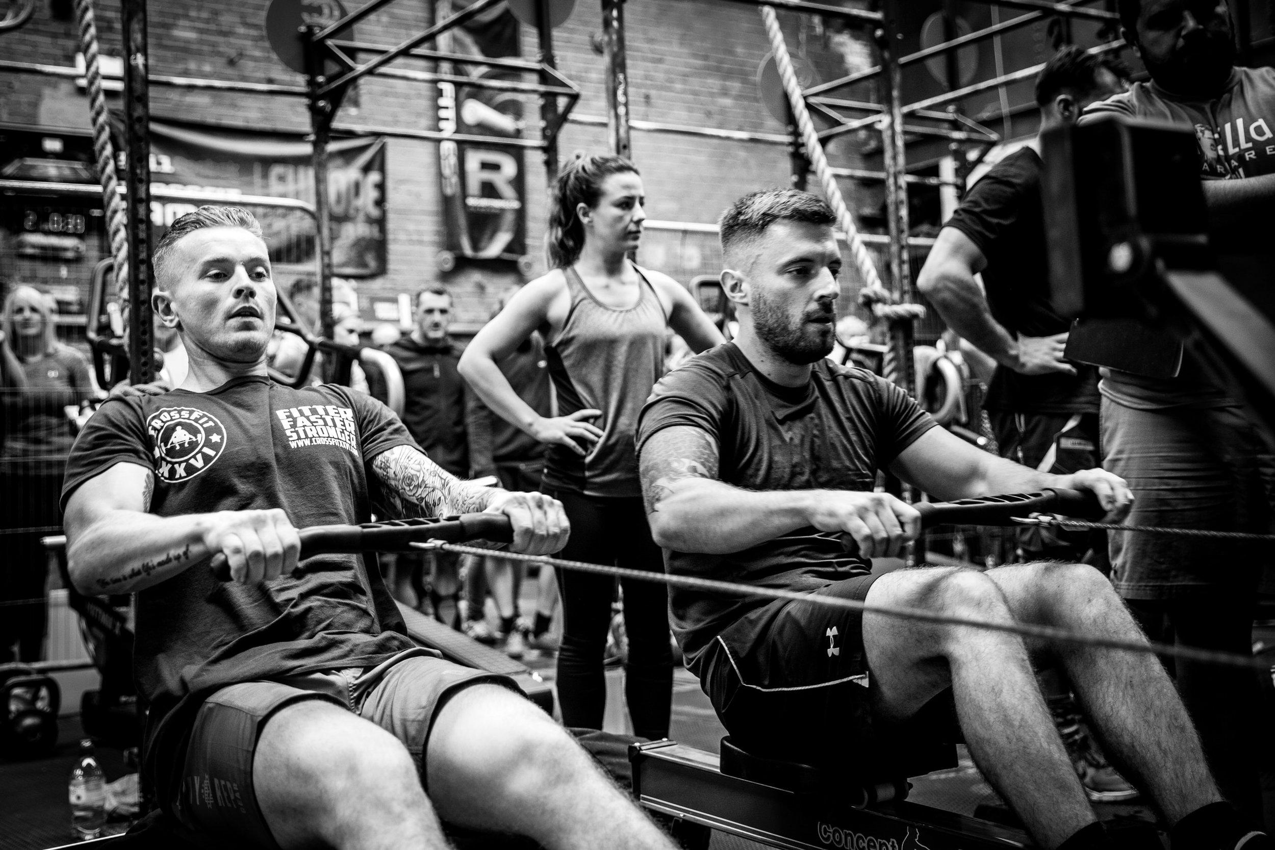 Gorilla Warfare CrossFit Clitheroe 2018-103.jpg