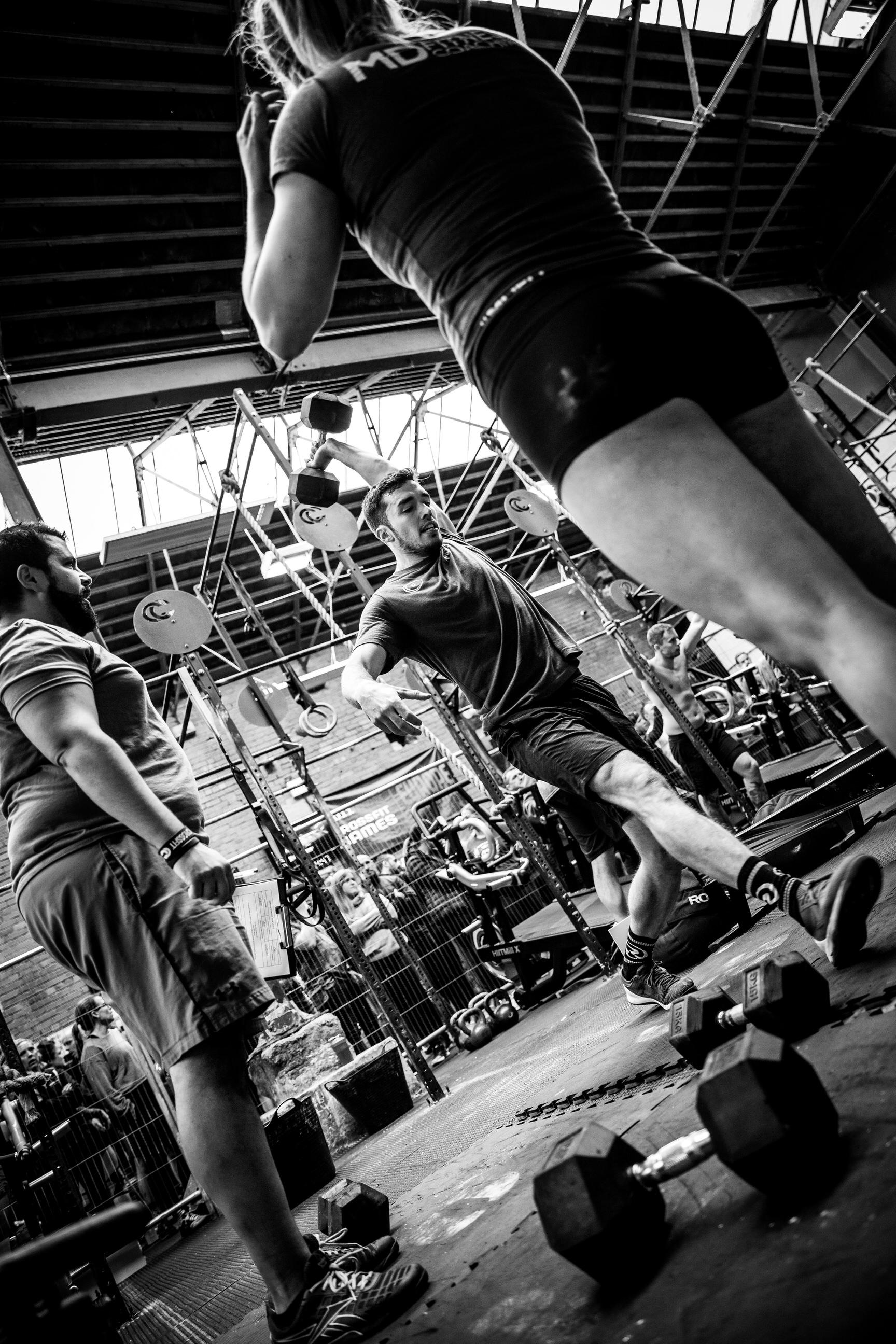 Gorilla Warfare CrossFit Clitheroe 2018-134.jpg