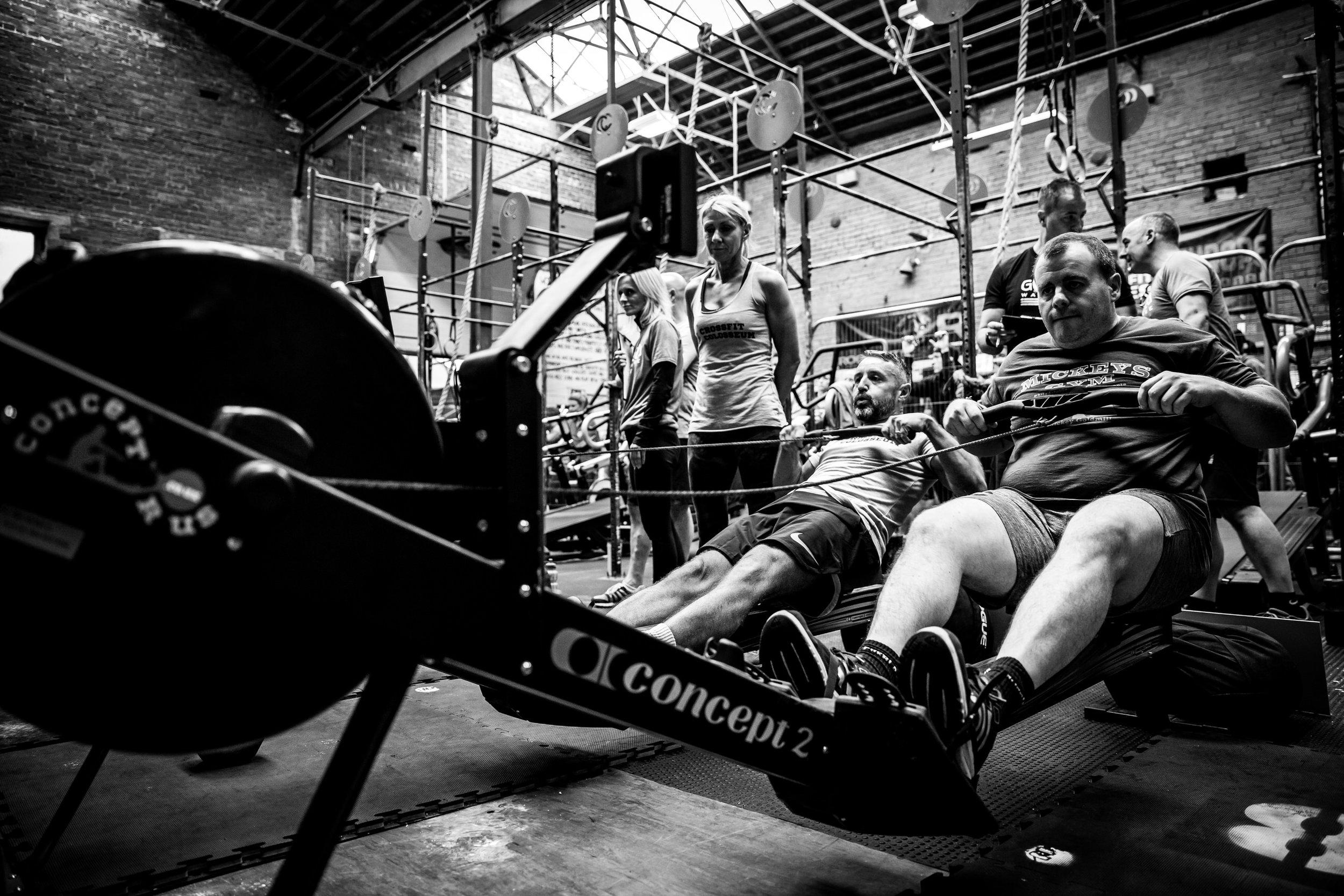 Gorilla Warfare CrossFit Clitheroe 2018-143.jpg