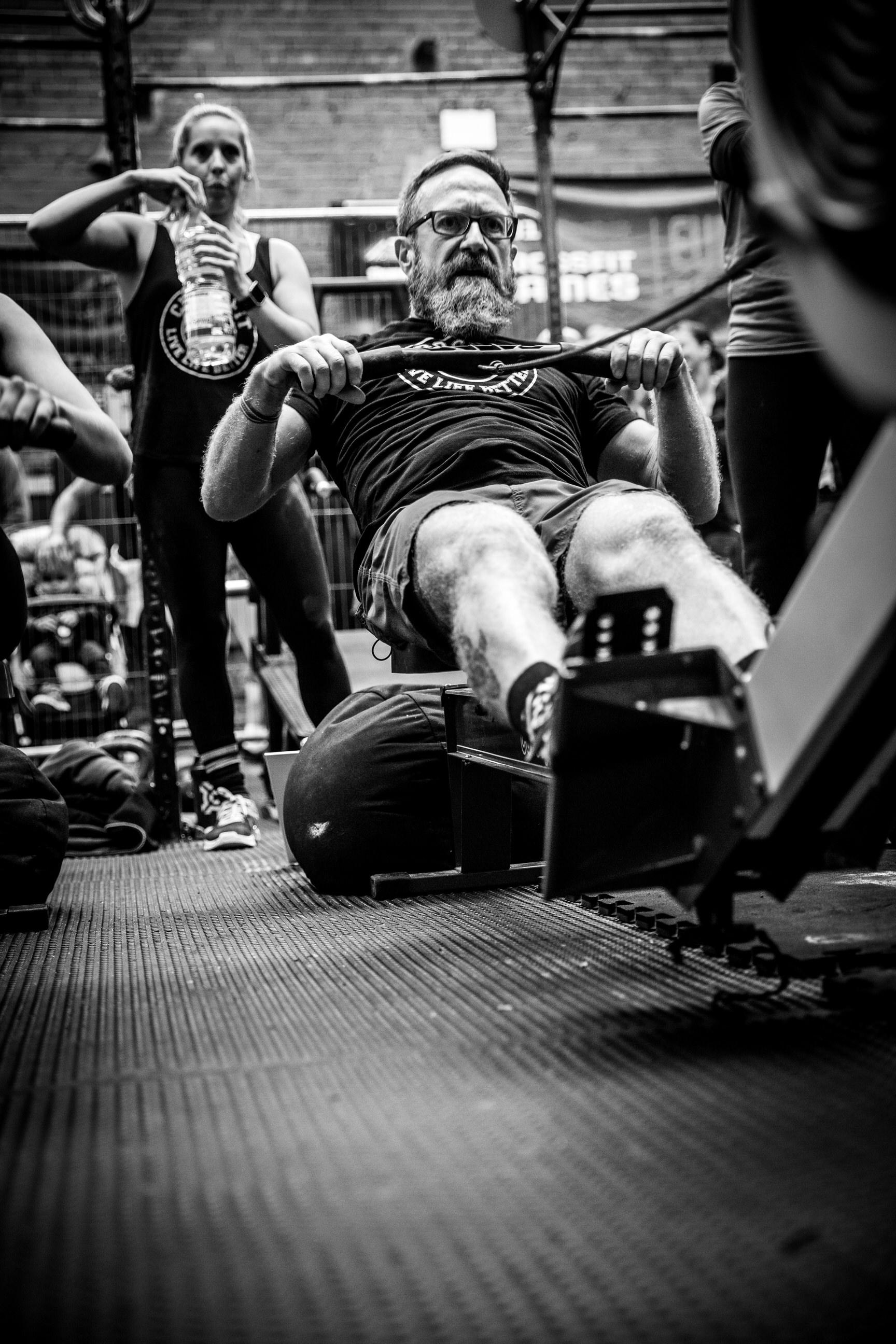 Gorilla Warfare CrossFit Clitheroe 2018-148.jpg