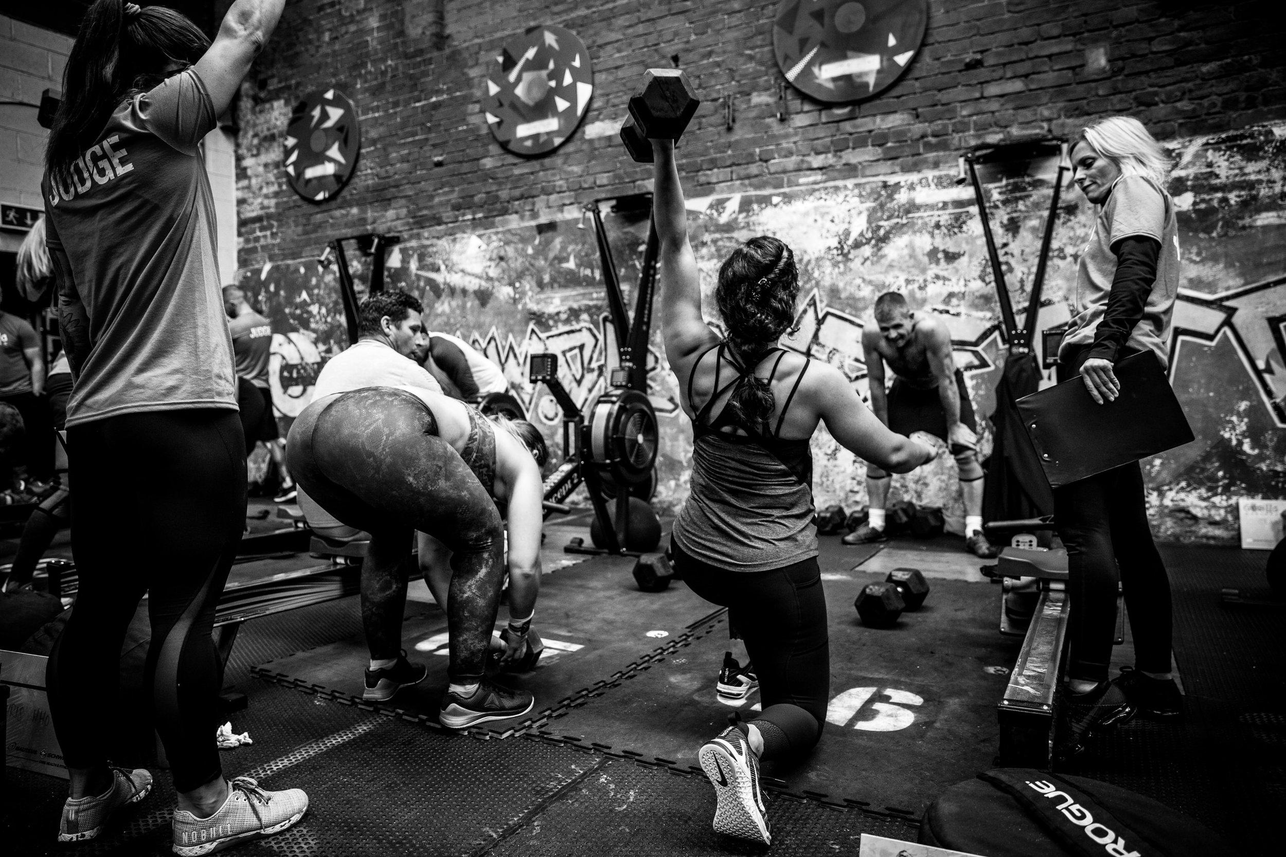 Gorilla Warfare CrossFit Clitheroe 2018-166.jpg