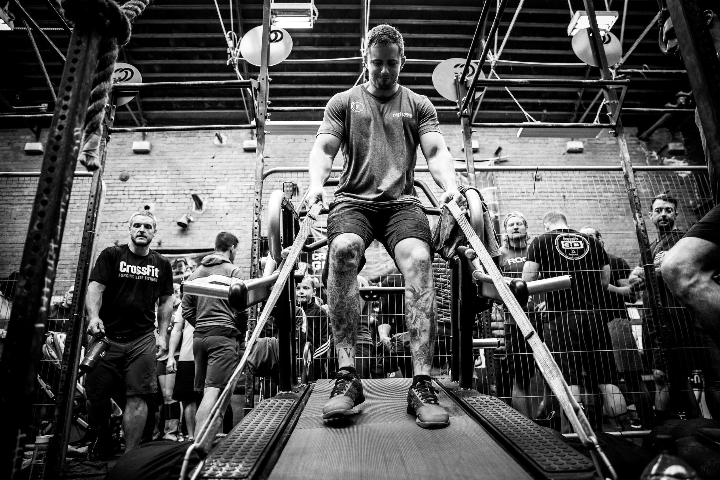 Gorilla Warfare CrossFit Clitheroe 2018-169.jpg