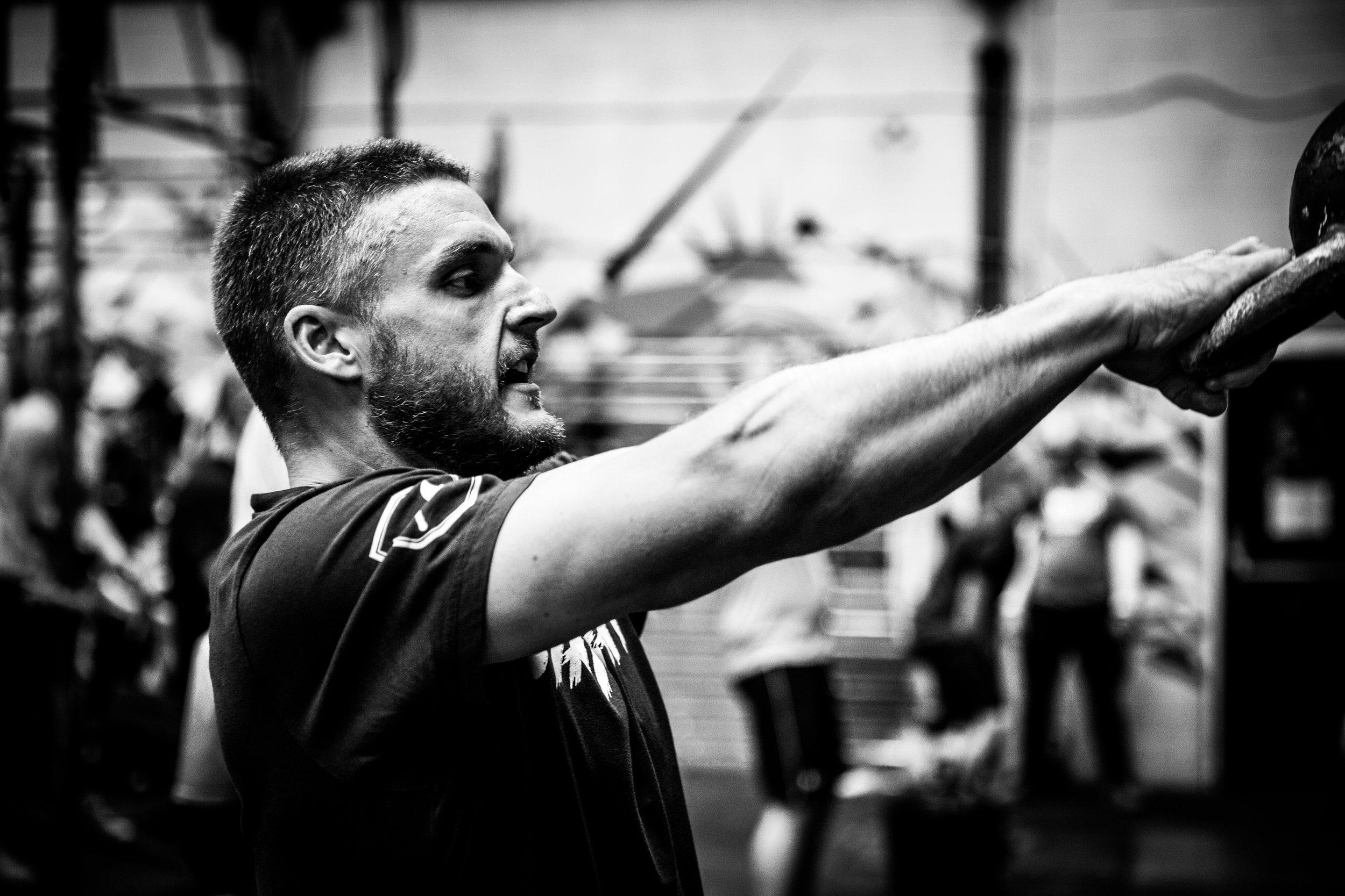 Gorilla Warfare CrossFit Clitheroe 2018-306.jpg