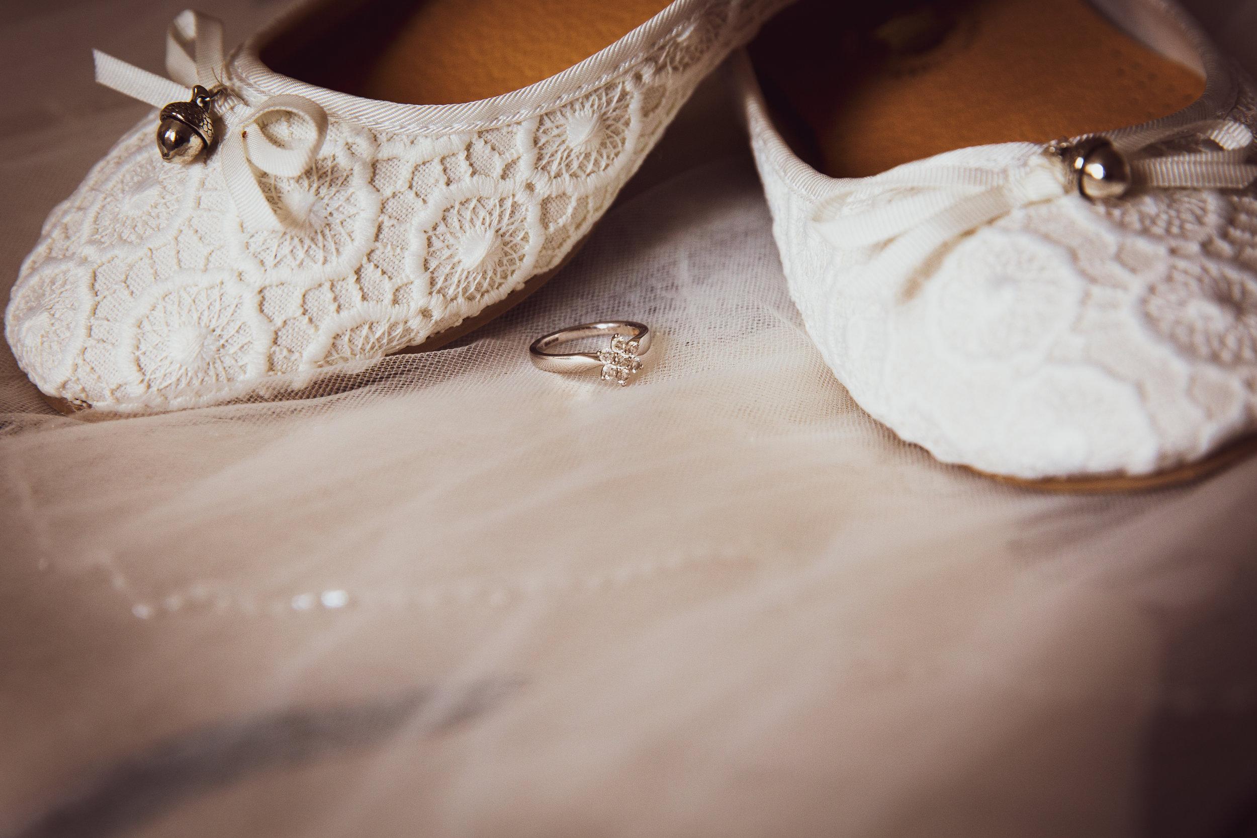 Emily & Dan Wedding-13.jpg