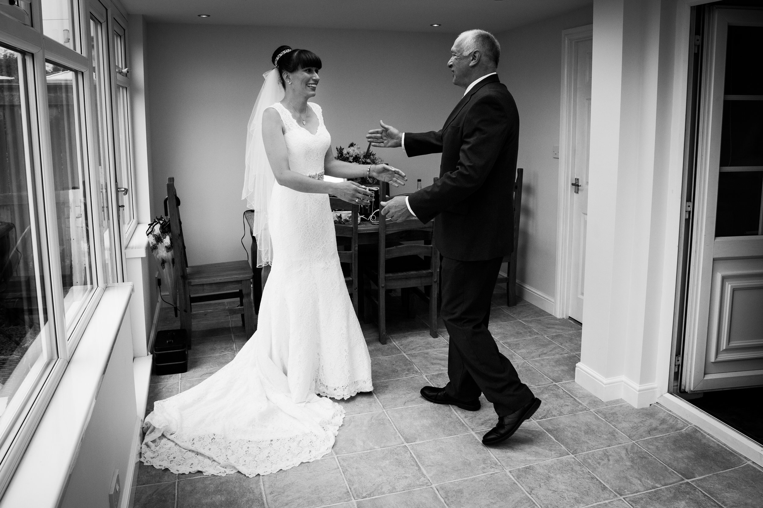 Emily & Dan Wedding-24.jpg