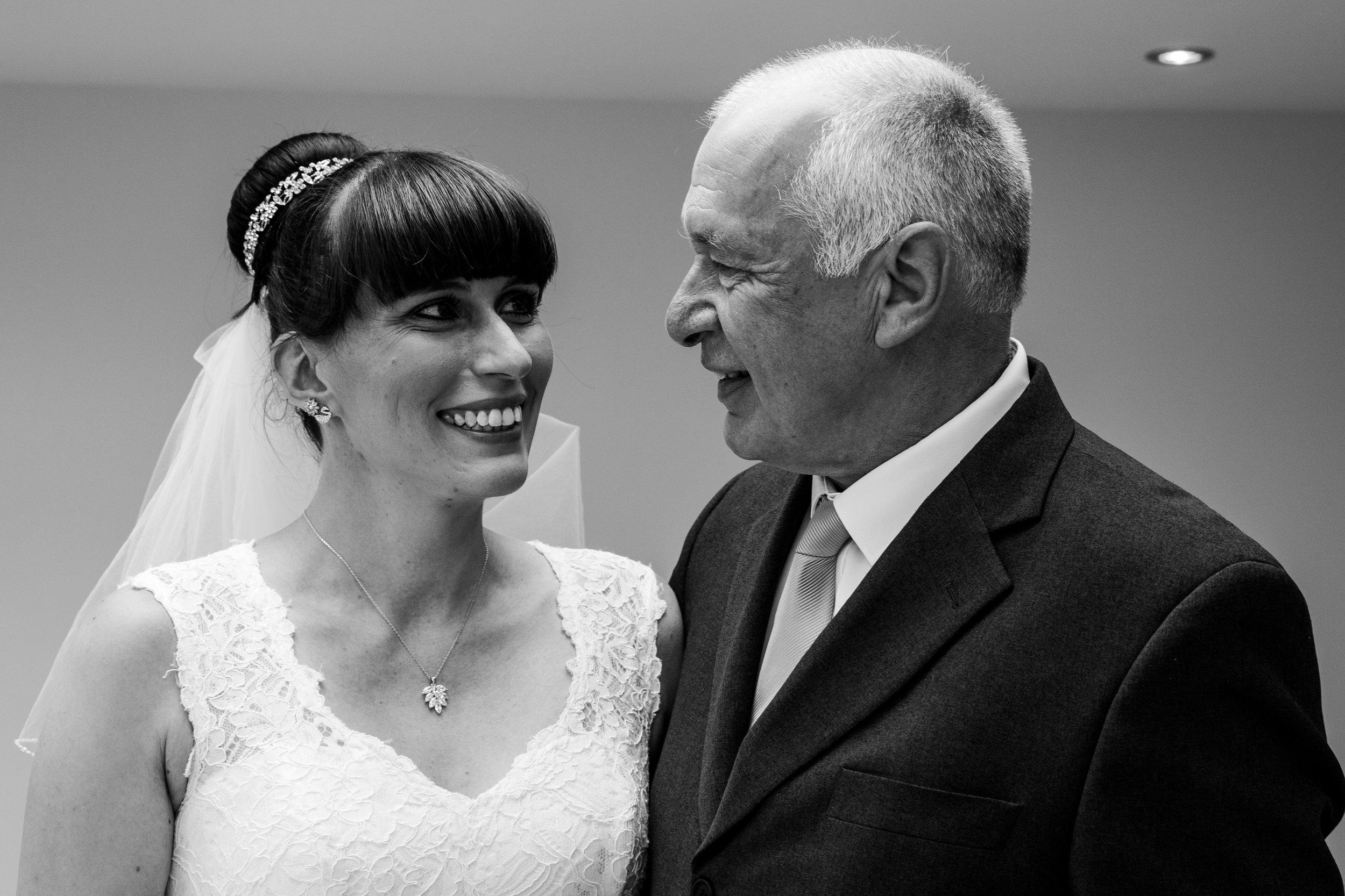 Emily & Dan Wedding-26.jpg
