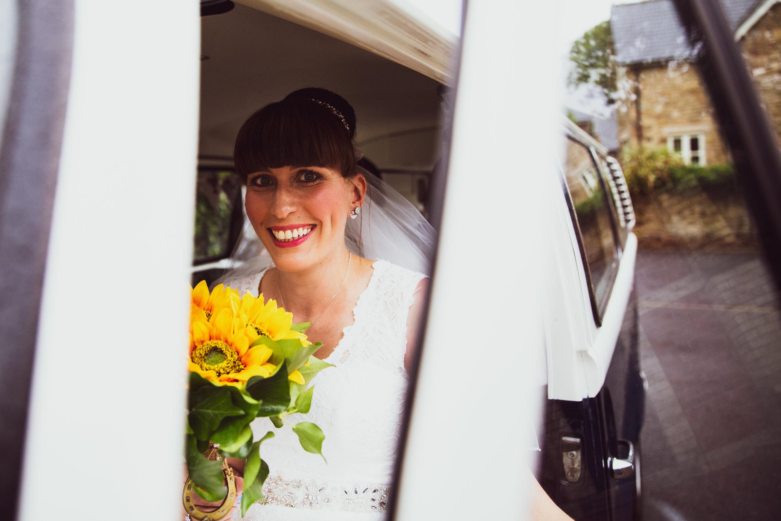 Emily & Dan Wedding-76.jpg