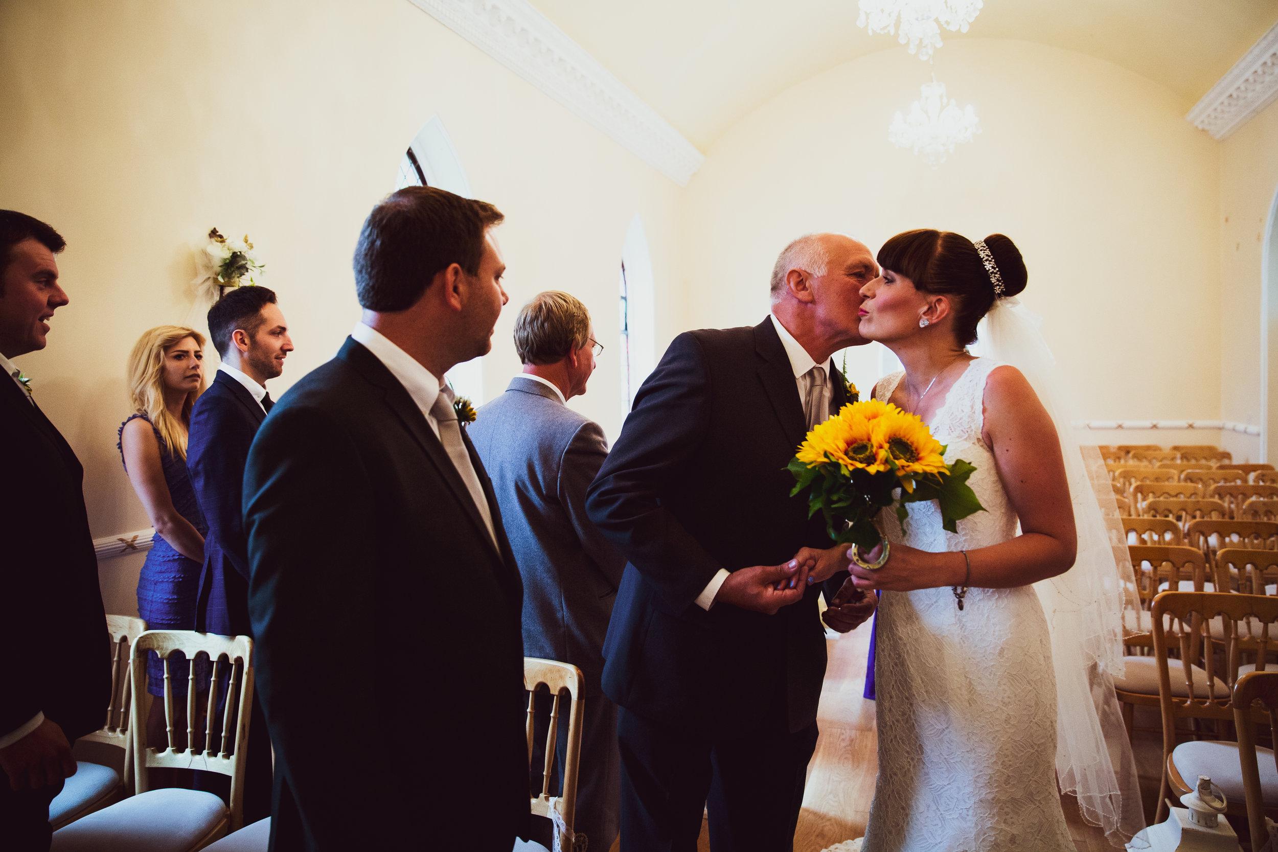 Emily & Dan Wedding-85.jpg