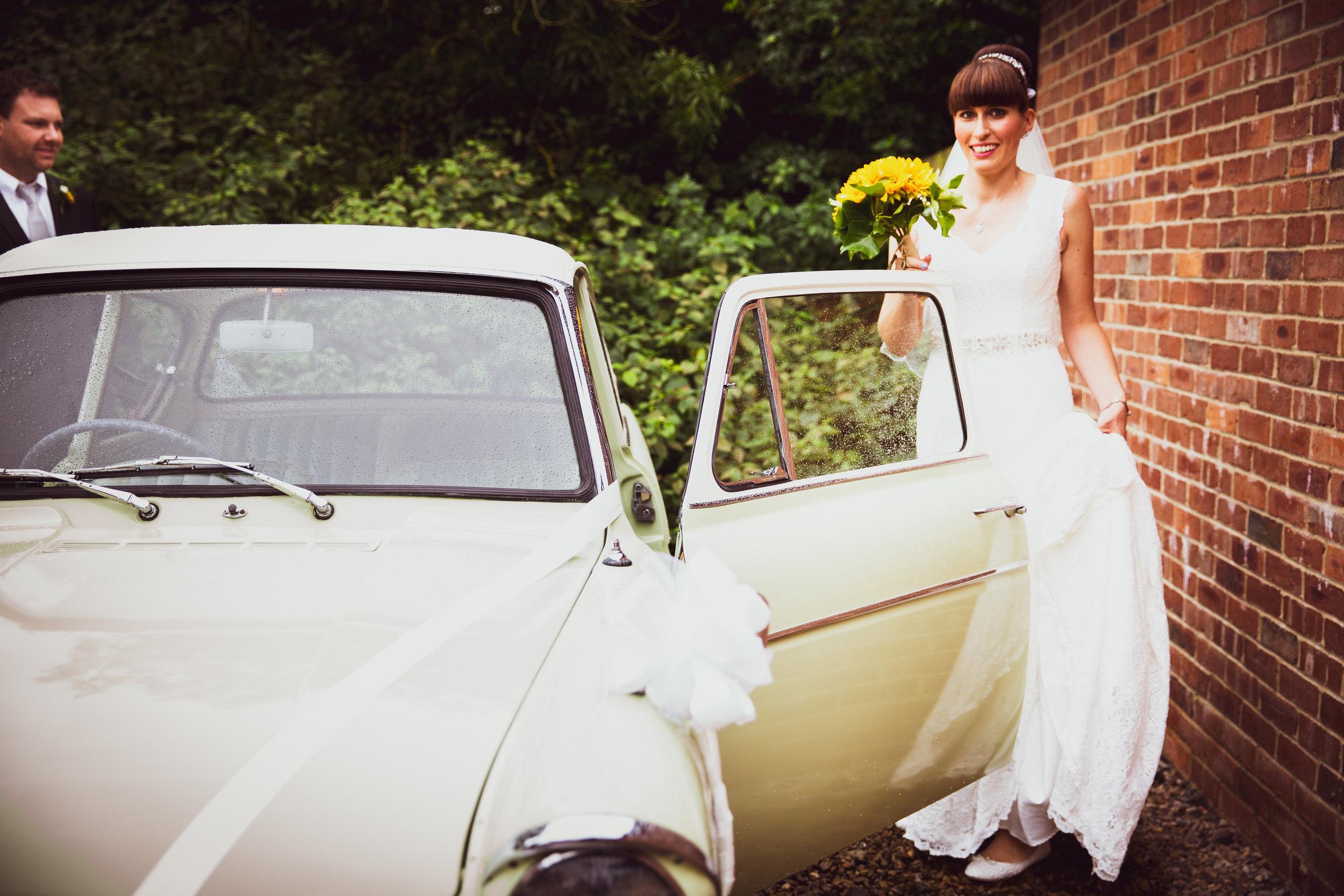 Emily & Dan Wedding-120.jpg