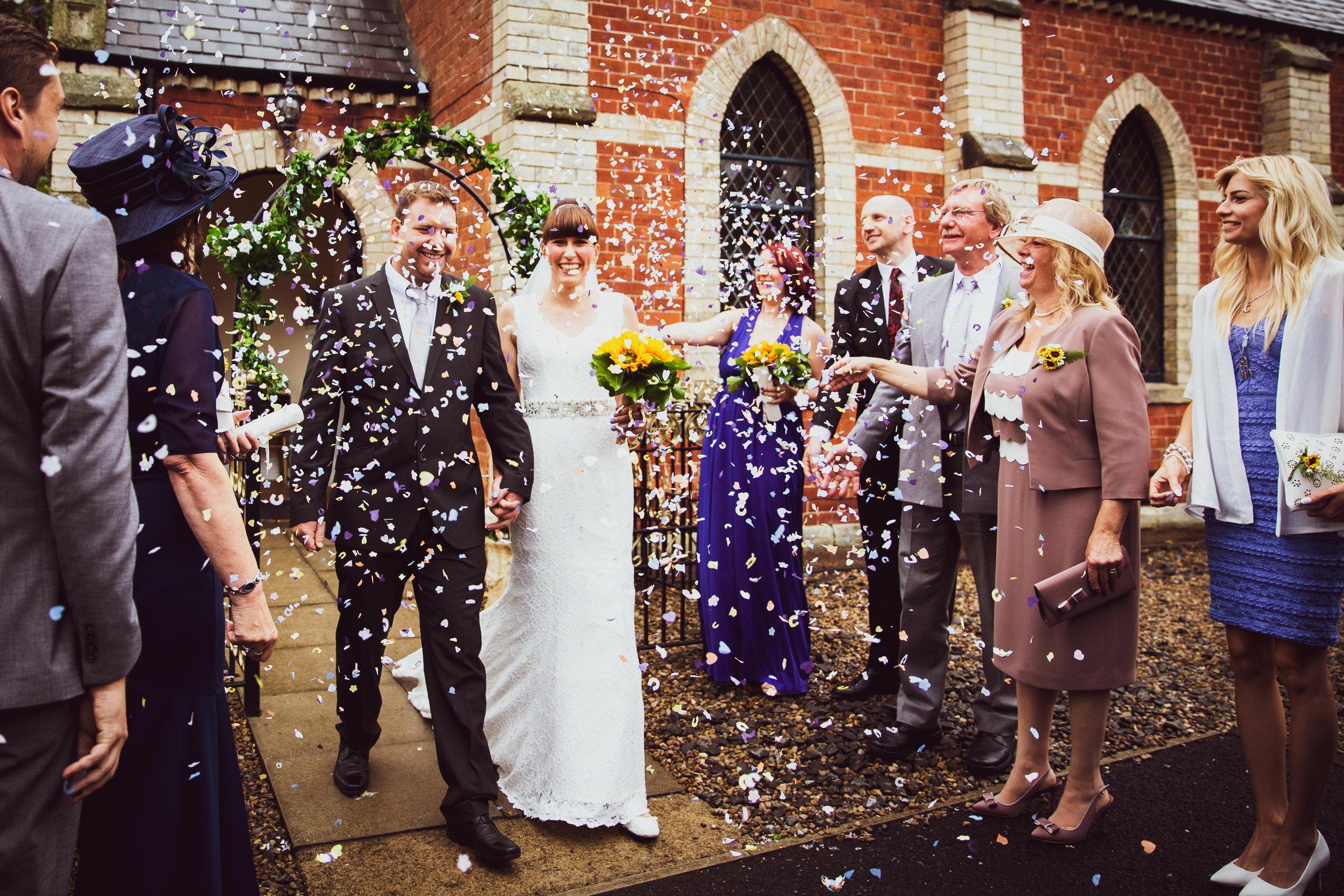 Emily & Dan Wedding-115.jpg