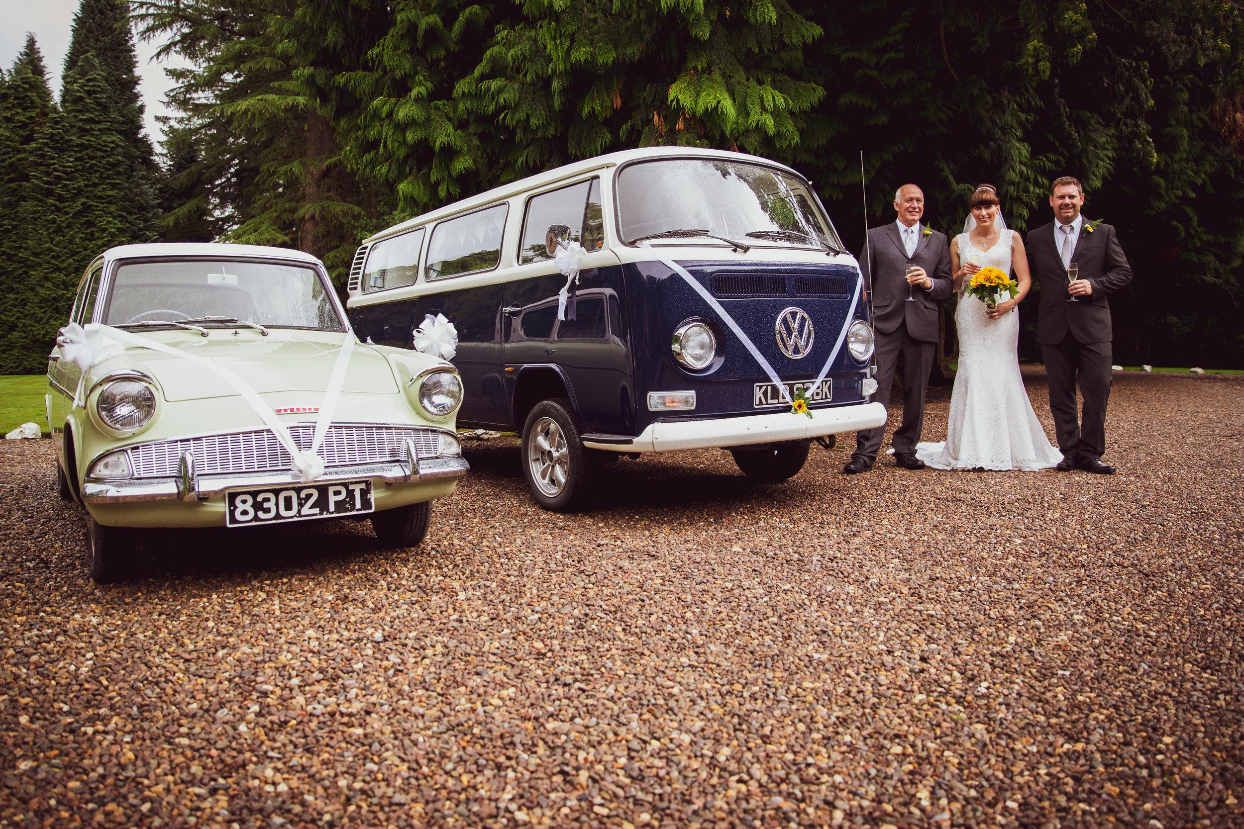 Emily & Dan Wedding-129.jpg