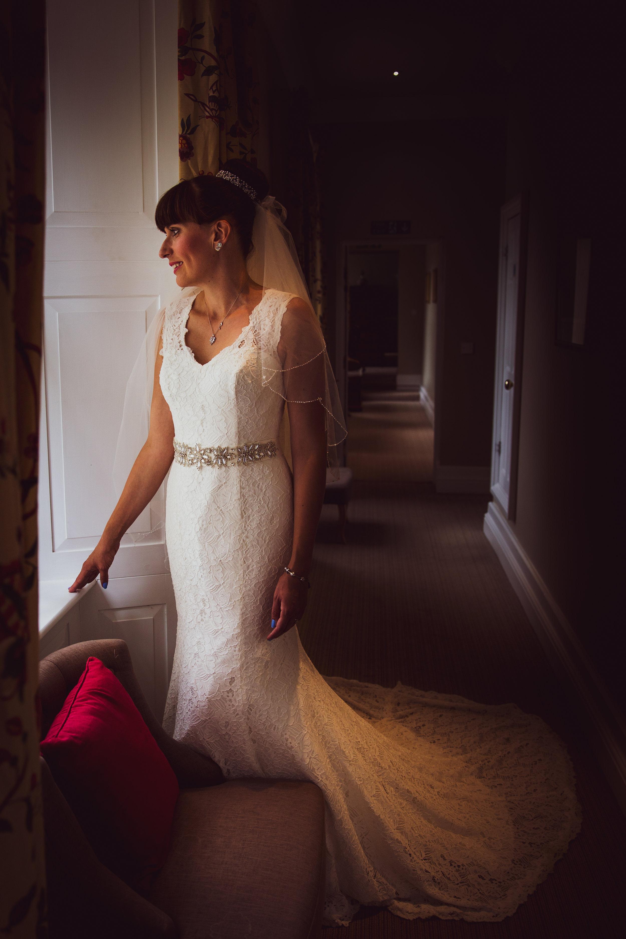 Emily & Dan Wedding-177.jpg